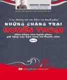 Ebook Những chàng trai huyền thoại (Tập 2): Phần 1 - NXB Hồng Đức
