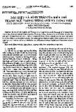 Dấu hiệu và hình thái của biến thể thành ngữ trong tiếng Anh và tiếng Việt