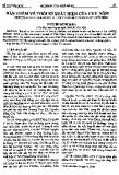 Bàn thêm về thời kì xuất hiện của chữ Nôm