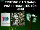 Bài giảng Ngữ văn lớp 12 - Bài: Nhà văn Nguyễn Nhật Ánh và Lý Lan