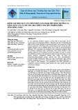 Đánh giá hiệu quả của phân bón tan chậm đến sinh trưởng và năng suất lúa vụ Hè Thu 2016 trên vùng đất nhiễm phèn, tỉnh Đồng Tháp