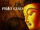 Bài giảng Phật giáo - Bài 4: Phật giáo trên thế giới và ở Việt Nam