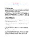 Phân tích đoạn đối thoại giữa hồn và xác trong Hồn Trương Ba da hàng thịt