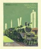 Ebook Bỉ vỏ: Phần 1 - NXB Hội nhà văn