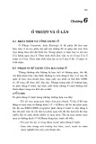 Bài giảng Vẽ kỹ thuật cơ khí - Chương 6: Ổ trượt và ổ lăn