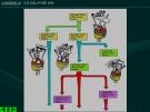 Bài giảng Kết cấu động cơ đốt trong: Chương 3 - Cơ cấu phối khí