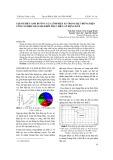 Giảm thiểu ảnh hưởng của lõm điện áp trong hệ thống điện công nghiệp bằng bộ khôi phục điện áp động DVR