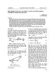 Điều khiển công suất tác dụng và công suất phản kháng của biến tần một pha nối lưới