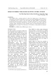 Design of indirect mras based adaptive control systems