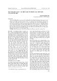 Mẫu Thượng Ngàn – sự diễn giải về phong tục thờ Mẫu của người Việt