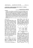 An efficient 1-D tree architecture of  H.264/AVC variable block size motion estimation