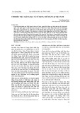Tìm hiểu việc giảng dạy và sử dụng chữ hán tại Việt Nam