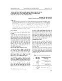 Tổng hợp hệ thống điều khiển nhiệt độ lò nung cho Nhà máy cán thép Thái Nguyên trên nền SIMATIC PLC S7-300 và phần mềm WinCC