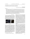 Mô hình hóa hệ truyền động bánh răng