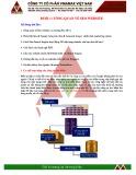 Bài giảng SEO - Bài 1: Tổng quan về SEO Website