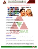 Bài giảng SEO - Bài 6: Social bookmark + forum seeding
