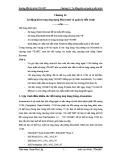 Bài giảng Hướng dẫn lập trình VB.NET - Chương 13: Tự động hóa trong ứng dụng Microsoft và quản lý tiến trình
