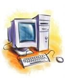 Giáo trình Bảo trì máy tính và cài đặt phần mềm: Phần 1
