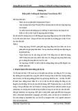 Bài giảng Hướng dẫn lập trình VB.NET - Chương 14: Phân phối và đóng gói ứng dụng Visual Basic.NET