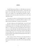 Tiểu luận Triết học số 119