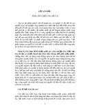 Tiểu luận Triết học số 122