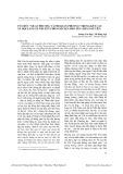 """Tổ chức """"quan phương và phi quan phương"""" trong kết cấu xã hội làng xã truyền thống huyện Phổ Yên (Thái Nguyên)"""