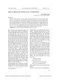 Điển cố trong Thư trì thi tập của Vũ Phạm Hàm