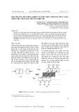 Một phương pháp điều khiển tái kiến trúc pipeline chức năng theo tiêu chuẩn độ trễ tối thiểu ml
