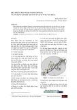 Điều khiển theo mẻ (BATCHING PROCESS) và ứng dụng cho dây chuyền sản xuất nước giải khát