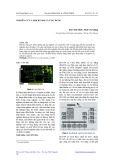 Nghiên cứu Card DS1104 và ứng dụng