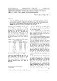 Thiết chế chính trị của người Cao Lan tỉnh Tuyên Quang thời kỳ trước Cách mạng tháng Tám năm 1945