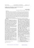 Nghiên cứu và ứng dụng các thuật toán lập lịch vào môi trường tính toán lưới
