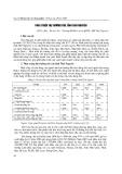 Phát triển thị trường chè tỉnh Thái Nguyên