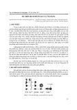 Hệ miễn dịch nhân tạo và ứng dụng