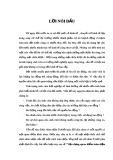 Tiểu luận Triết học số 40 - Vận dụng quan điểm toàn diện của triết học Mác _ Lê Nin để giải thích nguyên nhân của vấn đề thất nghiệp của sinh viên sau khi ra trường