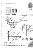 tuyển tập 90 đề thi thử thpt quốc gia môn toán