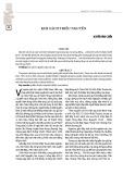 Kim sách triều Nguyễn