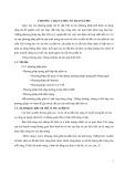 Bài giảng Phương pháp phổ