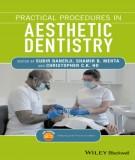practical procedures in aesthetic dentistry: part 2