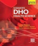 simmers dho health  science (8/e): part 1