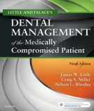 dental management of the medically compromised patient (9/e): part 2