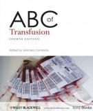 abc of transfusion (4/e)
