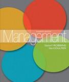 management (11/e): part 2