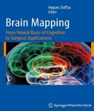 Ebook Brain mapping - From neural basis of cognition to surgical applications: Part 2 - Springer