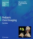pediatric chest imaging (3/e): part 1