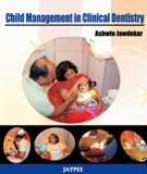 Ebook Child management in clinical dentistry: Part 2