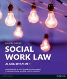 Ebook Social work law (4/E): Part 2