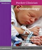 Ebook Neonatology: Part 1