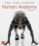 human anatomy (5/e): part 2