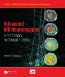 advanced mr neuroimaging: part 1
